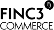 Finc3 Commerce